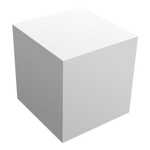 SEB - Groupe (PEM) - Kitchen - FR HF900110
