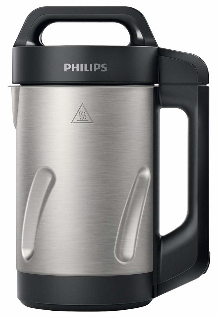 avis Philips HR2203/80