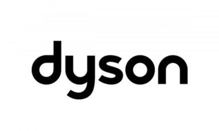 La marque Dyson : Avis et Innovations produits