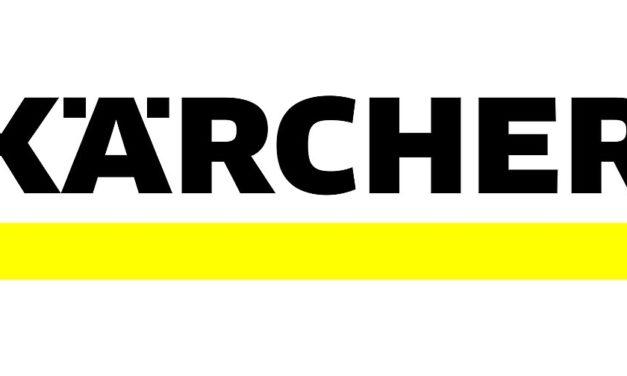 Karcher : Avis, historique et innovations