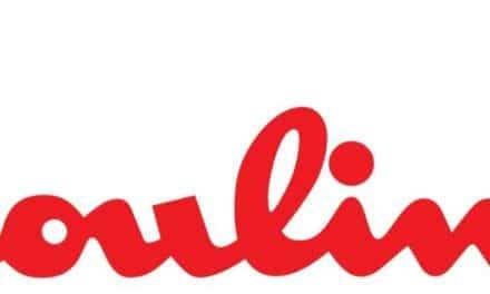 Moulinex : Avis sur cette marque Française qui a inventé le Cookeo