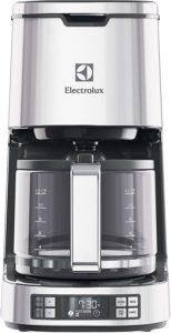 Electrolux EKF7800 Machine à café américain programmable