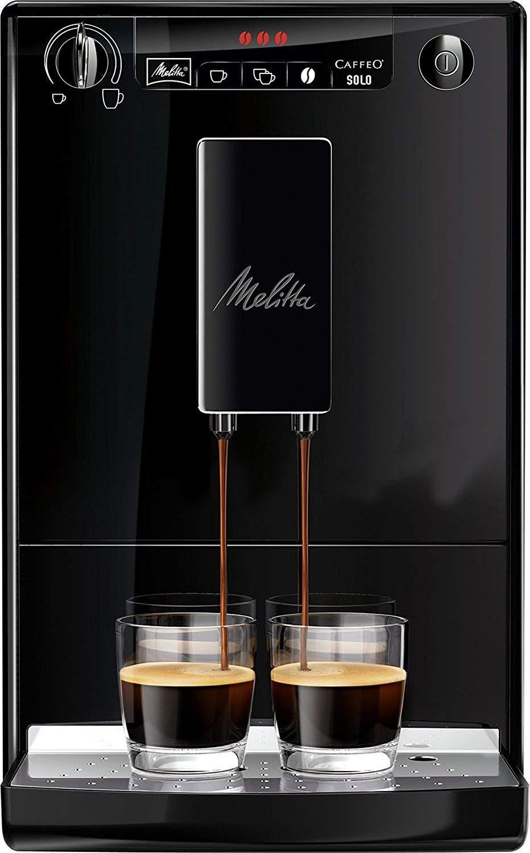 MELITTA CAFFEO SOLO E 950-103