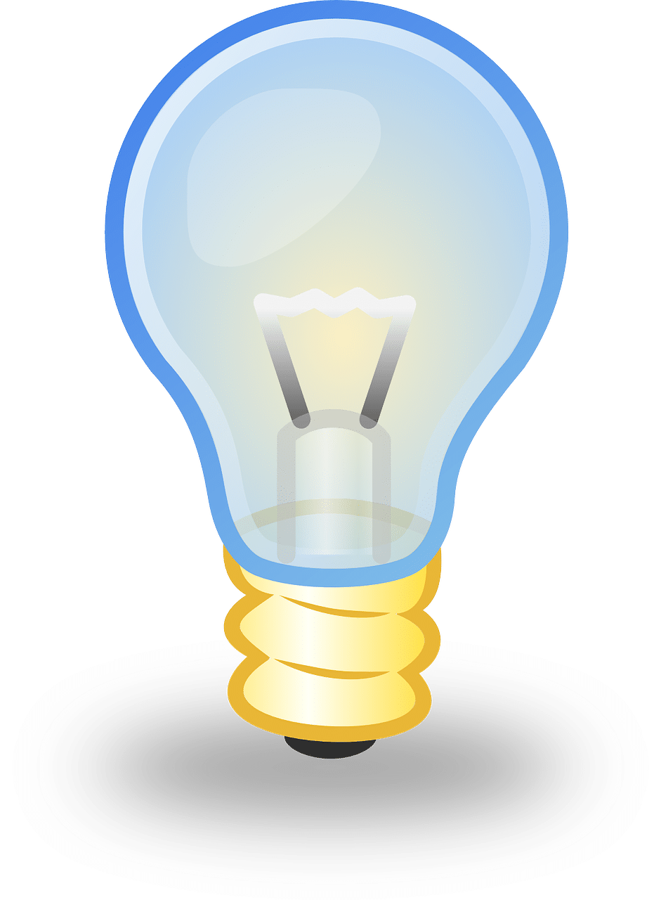 ampoule simulateur d'aube