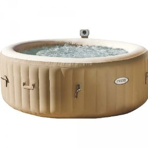 spa gonflable intex 6 personnes