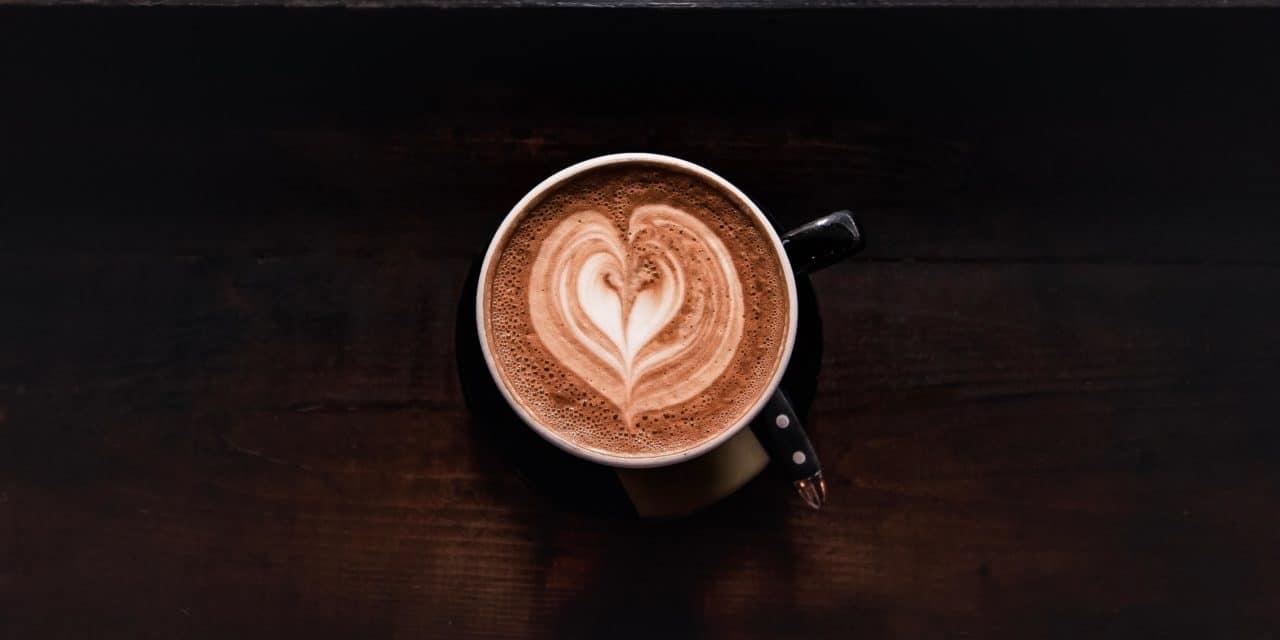 Le café est-il bon pour la santé ?