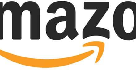 Code promo Amazon : toute la liste des codes actifs