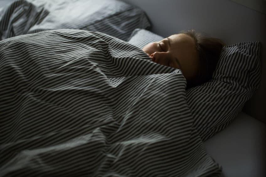 conseils pour s'endormir