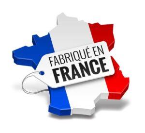 fabrication française matelas