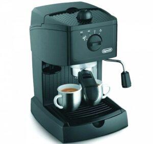 machine à café à grain Delonghi