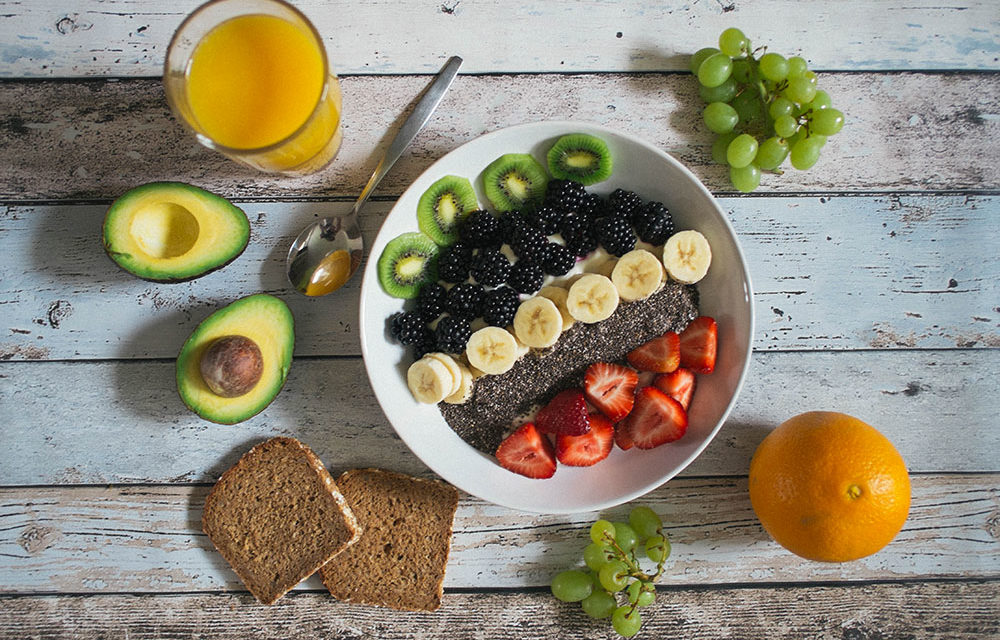 Petit déjeuner idéal : Tout ce qu'il faut savoir