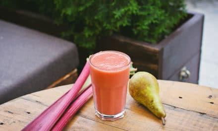 8 délicieuses recettes pour extracteur de jus