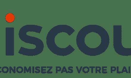 Code promo Cdiscount : toute la liste des codes actifs