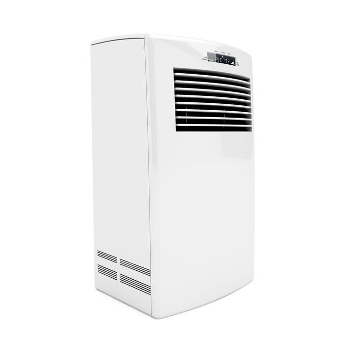 comment choisir climatiseur mobile