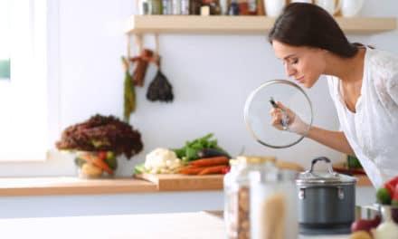 Cuisson basse température : les clefs d'une cuisson réussie