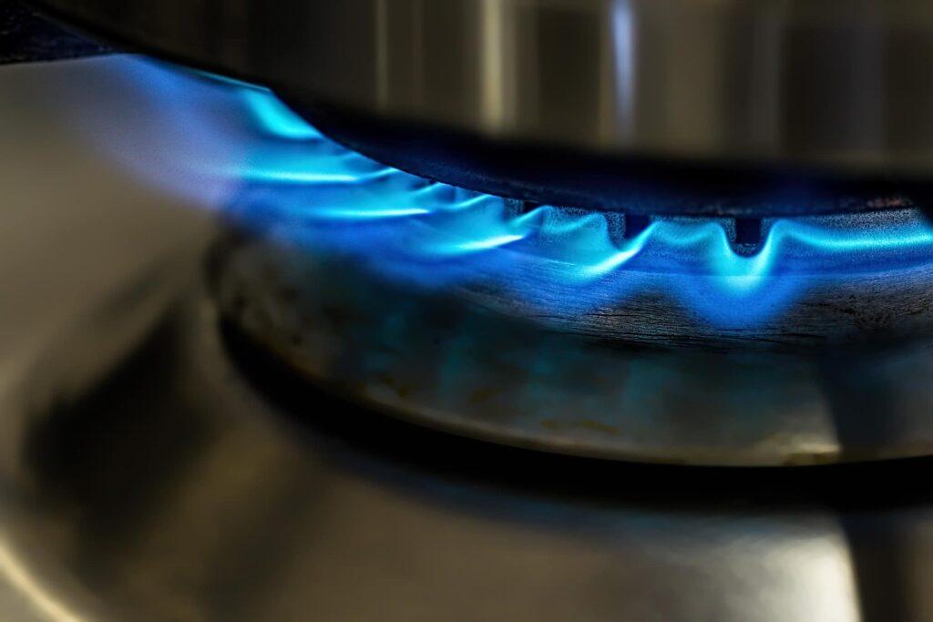 casserole cuisson vapeur