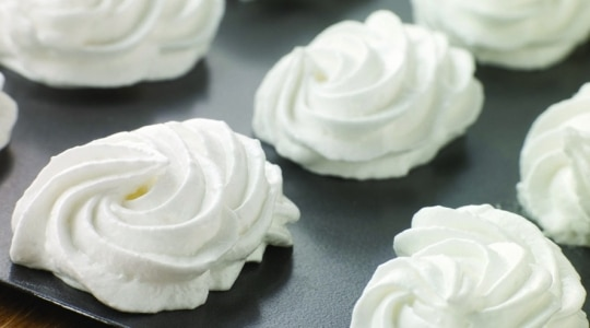 meringue magimix cook expert