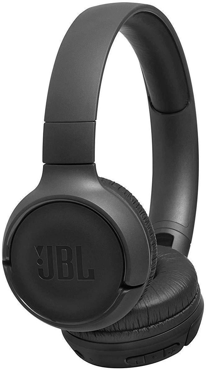 avis JBL Tune500BT