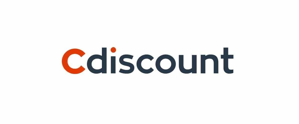 Carte Cdiscount Ou Lutiliser.Code Promo Cdiscount Liste Des Codes Actifs Septembre 2019