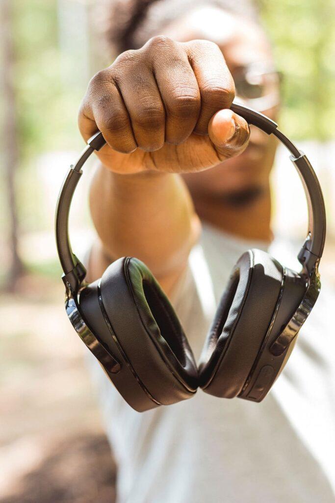 comment choisir bon casque audio