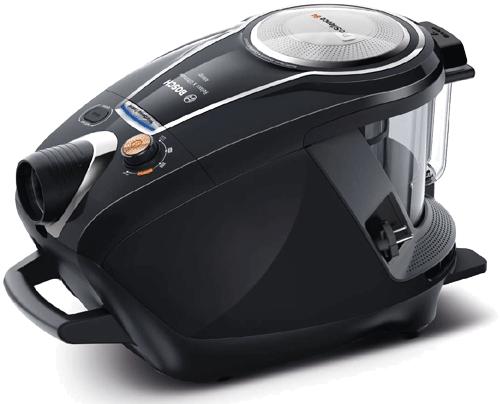 Bosch-BGS7MS64 avis