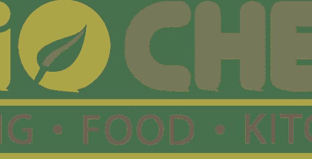Biochef :  Avis, meilleurs produits et code promo