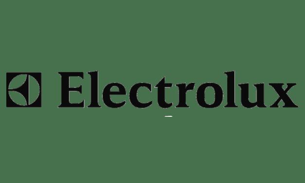 Electrolux : Avis, historique et meilleurs produits