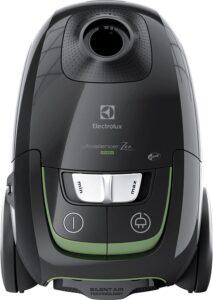 electrolux eus8green