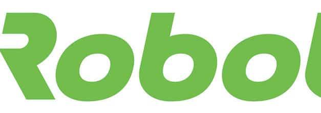 Irobot : Notre avis complet sur la marque et sa gamme Roomba