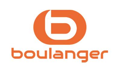 Code promo Boulanger : toute la liste des codes actifs