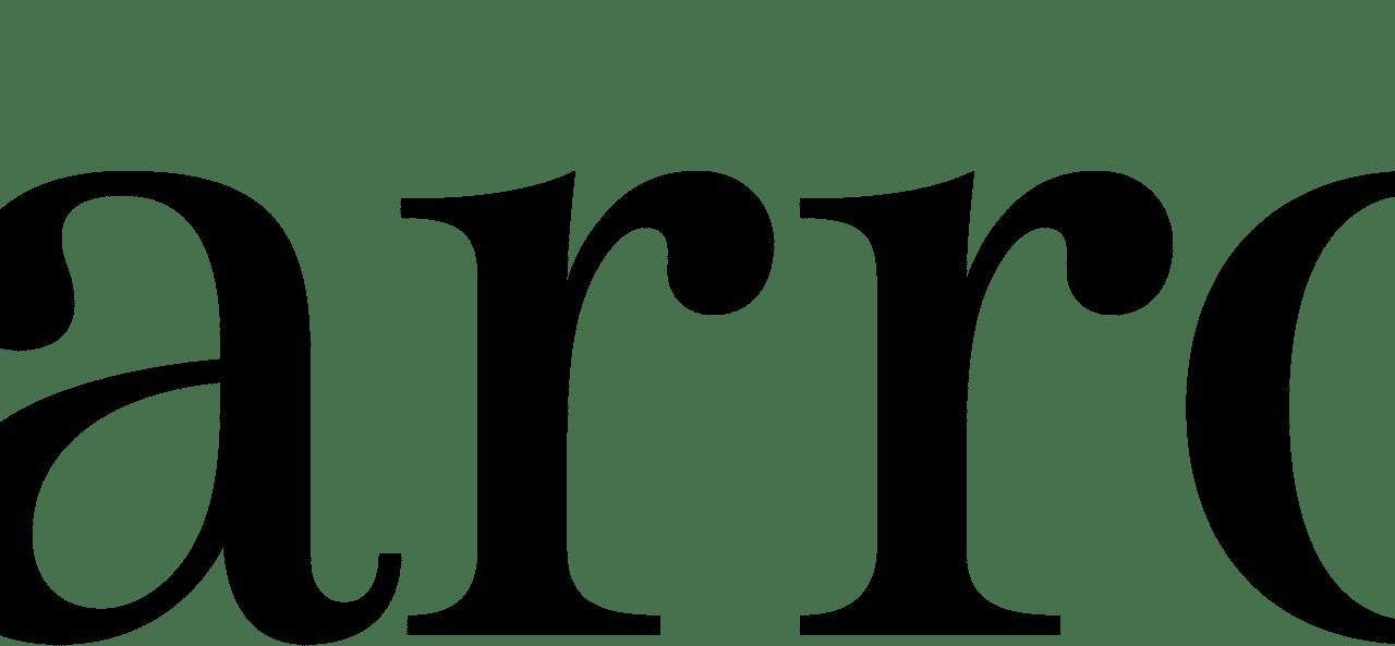 Parrot : Avis sur la marque et ses meilleurs drones