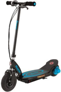 Razor Power Core Trottinette électrique Enfan