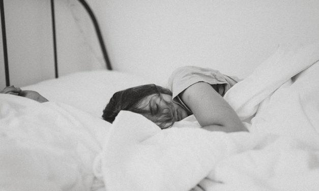 Comment retrouver un sommeil réparateur ?