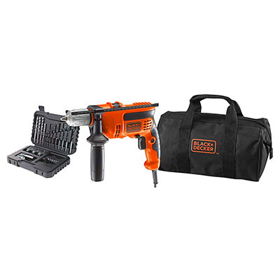 BLACK+DECKER KR714S32-QS