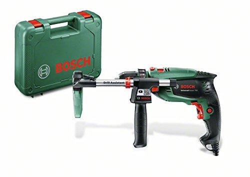 avis Bosch Professional GBH18V-EC