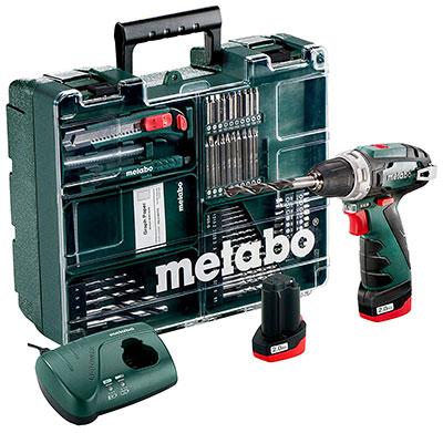 avis Metabo 600080880