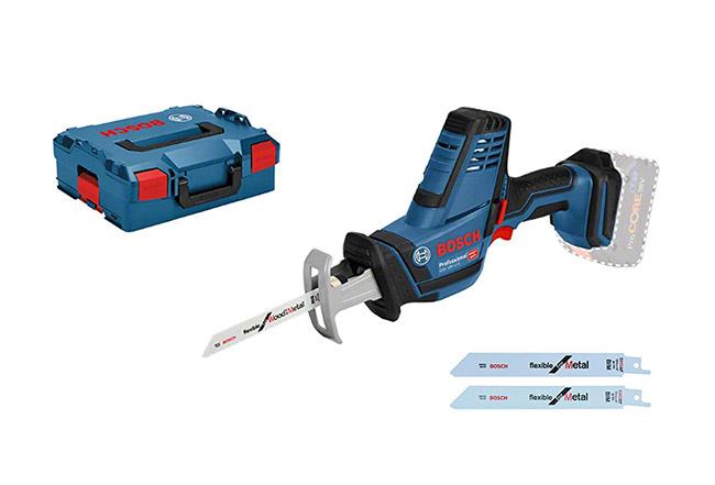 avis Bosch Professional 06016A5001
