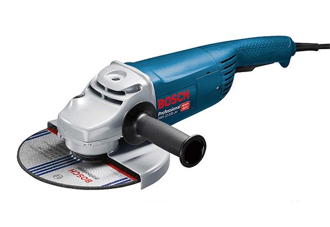 Bosch GWS 22 230 JH