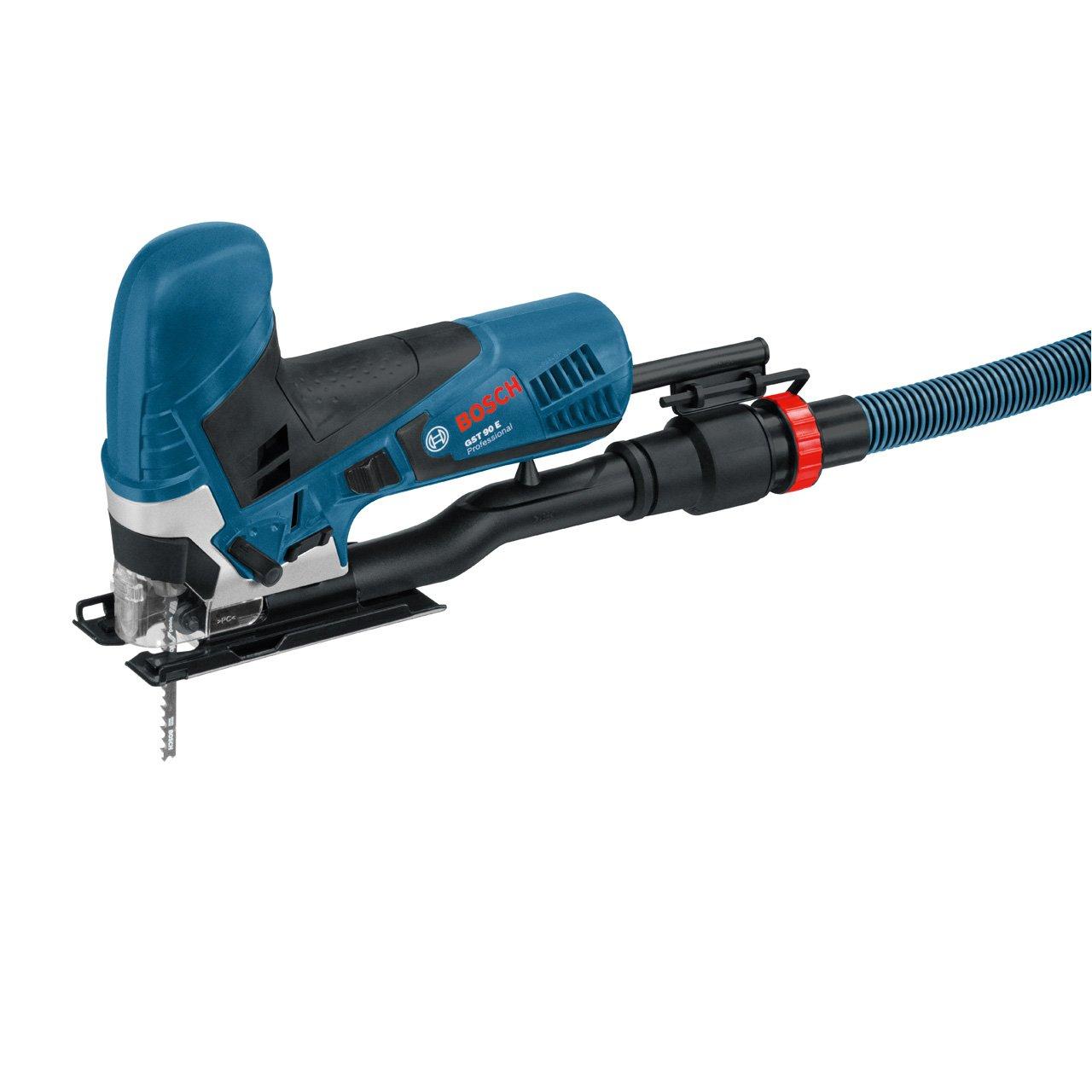 avis Bosch Professional 060158G000