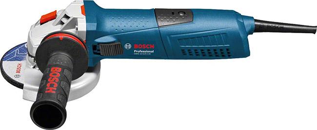 Bosch Professional GWS 13-125