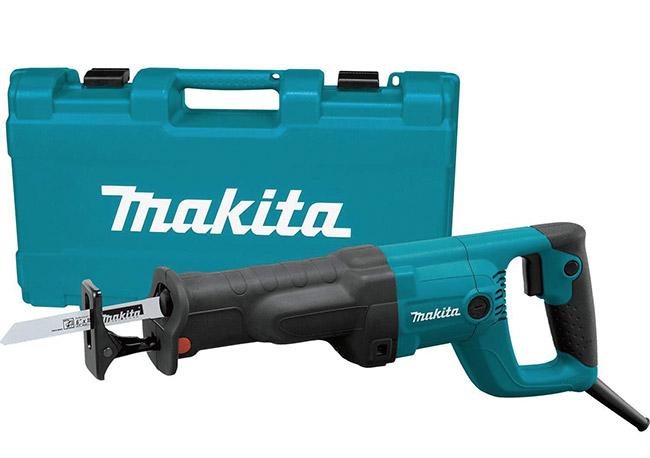 avis Makita JR3050T