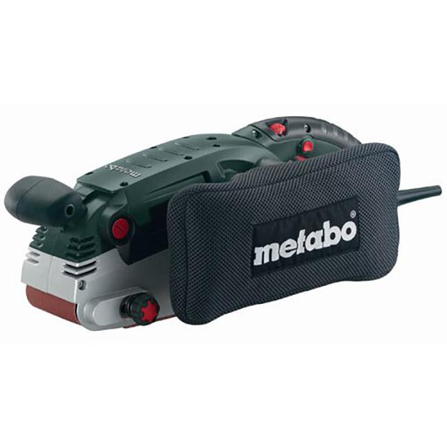 Metabo BAE75