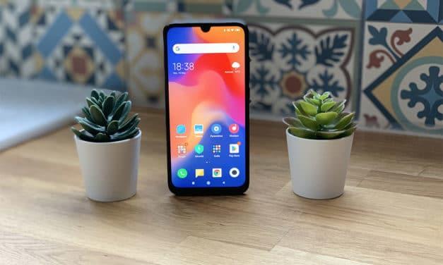 Redmi note 7: notre vrai test et avis sur ce smartphone