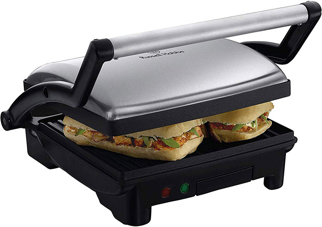 Russell-Hobbs CookAtHome