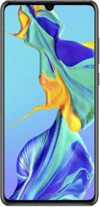 Huawei P30 Smartphone