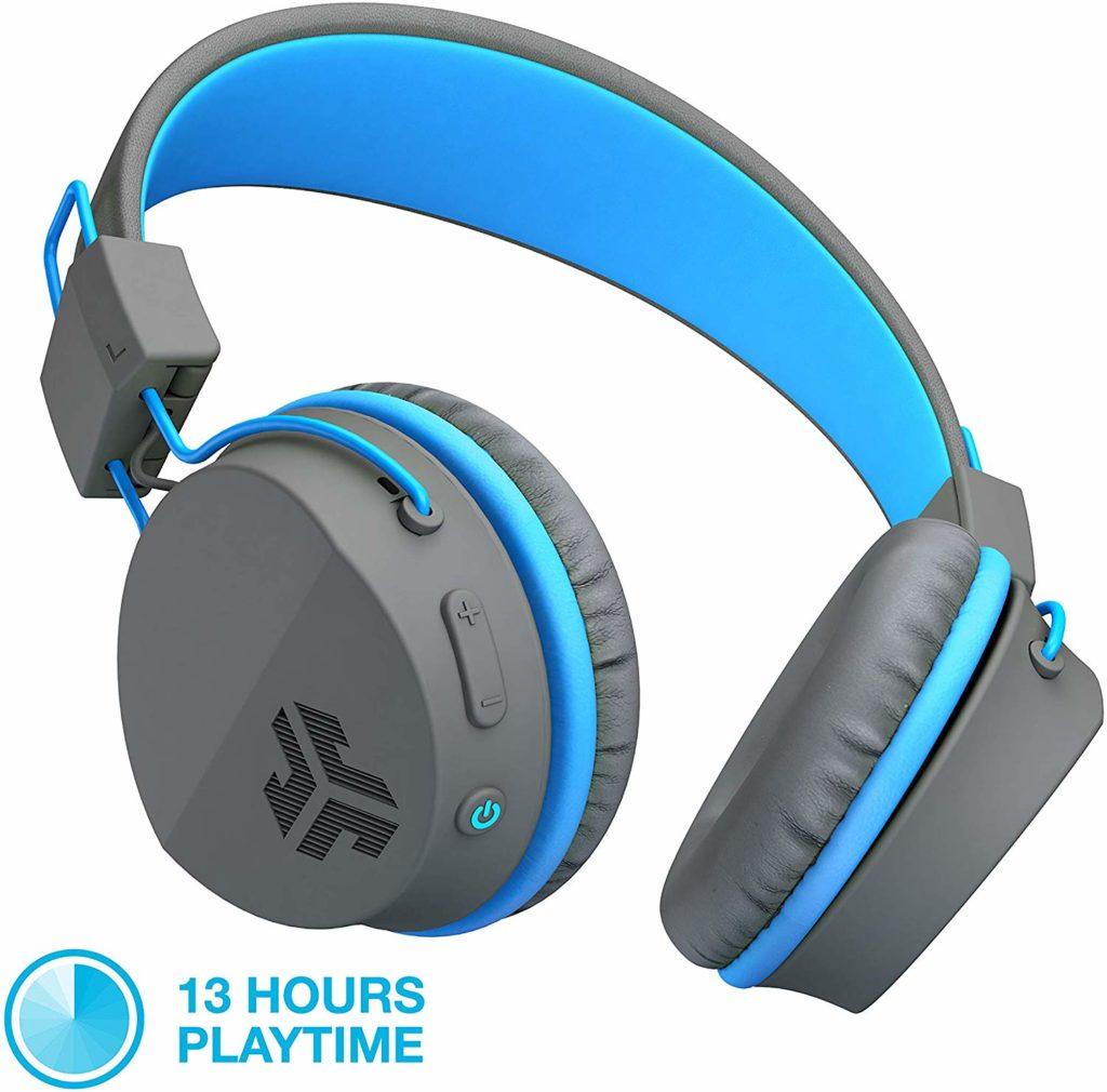 JLab Audio JBuddies