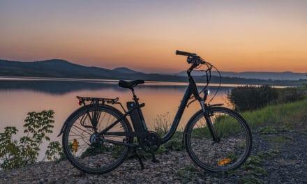 Quels sont les meilleurs vélos électriques