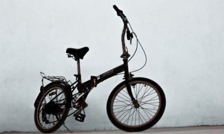 Vélo électrique pliant : Comparatif et avis de la Rédaction