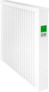AeroFlow radiateur electrique