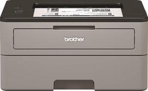 Brother HL L2310D Imprimantelaser